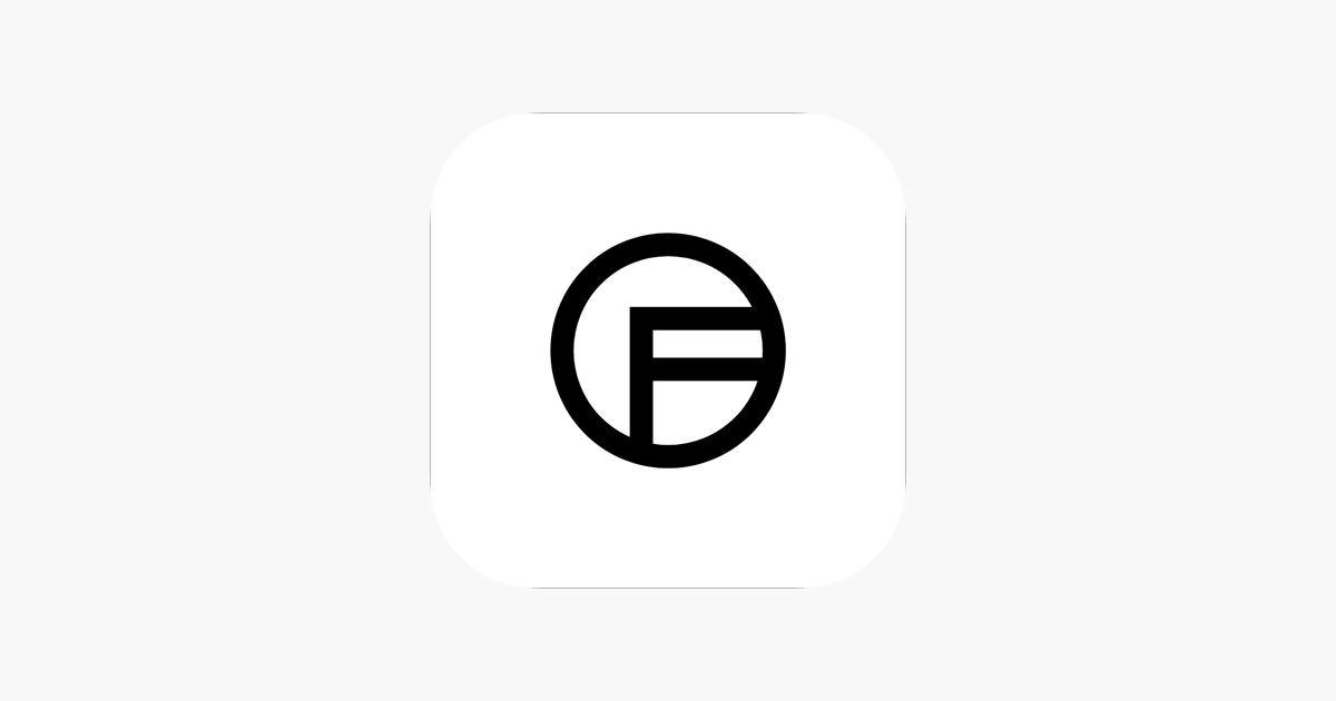 Frismo – Composition camera
