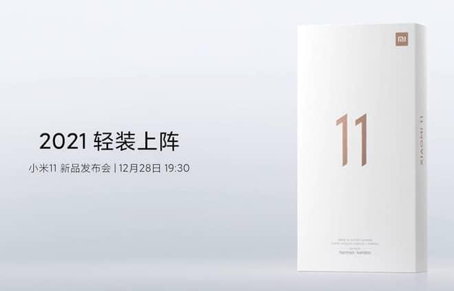 iPhone 12: CEO Xiaomi xác nhận bỏ sạc khỏi hộp