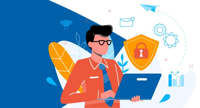 Google Workspace bổ sung thêm tính năng chống lừa đảo, mã hóa dữ liệu phía máy khách