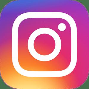 Doligo on Instagram