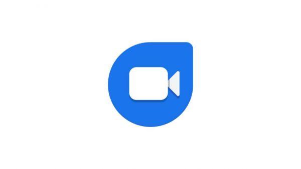 Google Duo tăng số người trong cuộc gọi video nhóm lên tối đa 12