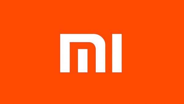 Xiaomi 10 năm thành lập, 10 sự thật thú vị