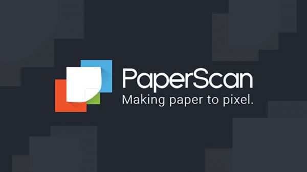 Orpalis PaperScan Pro – Free 1-year License Key: The Most Complete Scanner Software – for Windows
