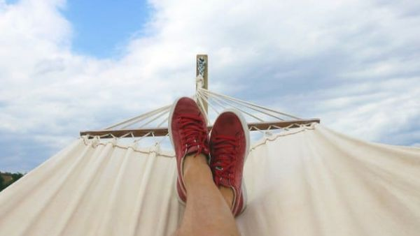 How to Set an Automated Vacation Responder on Gmail