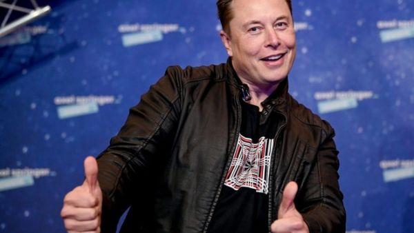 Tesla có thể đã lời 800 triệu USD nhờ mua Bitcoin