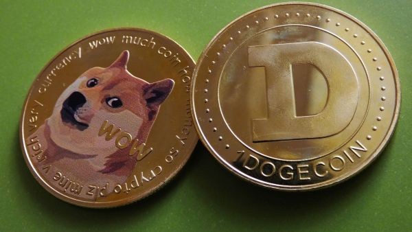 What is Dogecoin? How to buy DOGE (2021)