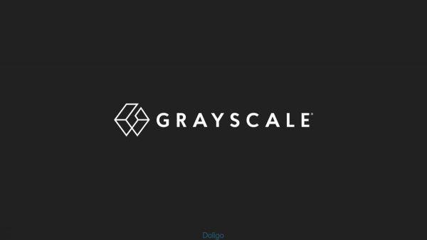 Grayscale thêm Solana (SOL) vào danh mục đầu tư