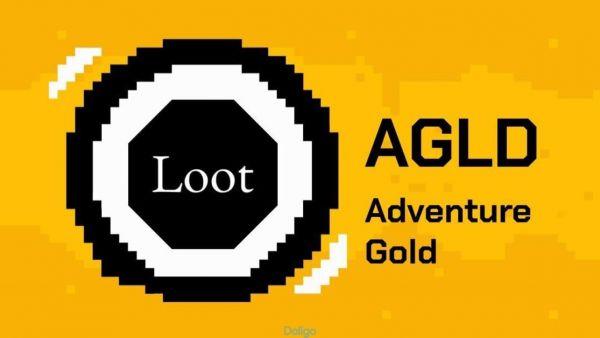 Adventure Gold là gì? Thông tin về đồng AGLD