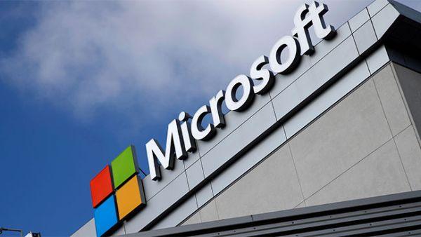 Microsoft khuyến khích nhà phát triển chuyển ứng dụng của mình khỏi nền tảng UWP
